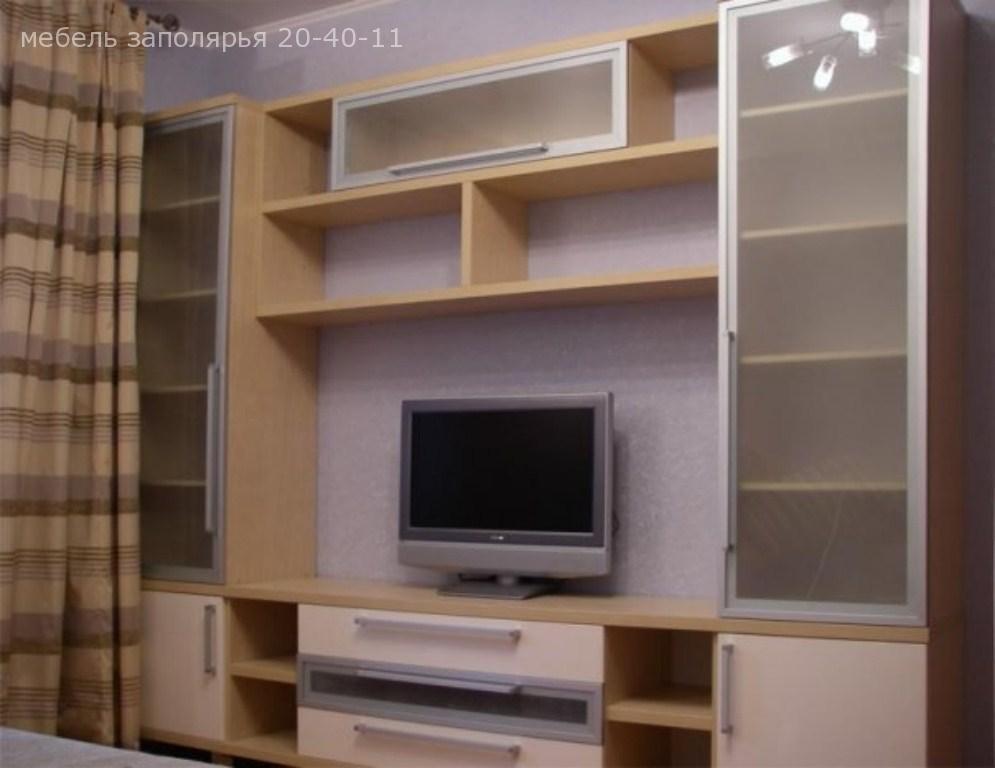 мягкая мебель из китая